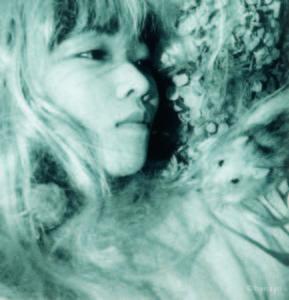 AobaIchiko