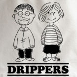 drippers 2