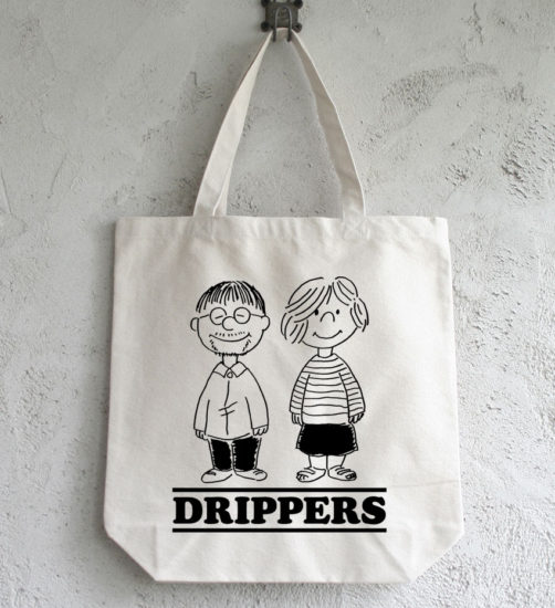 drippers