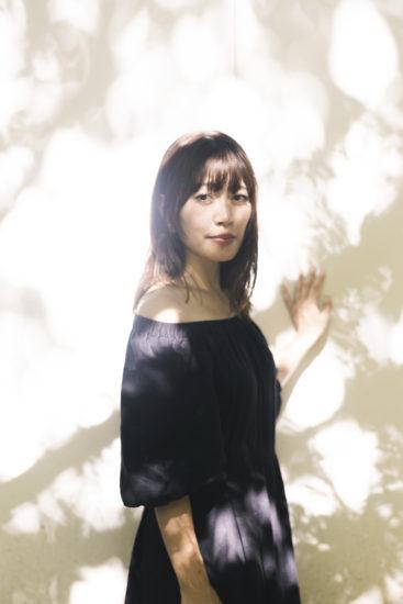 SakamotoMiu_ A(Main)