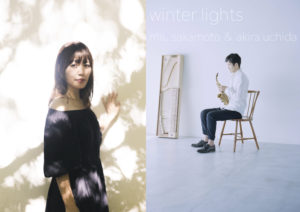 winter lights 2